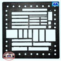 Wholesale the patch vehicle from china suppliers