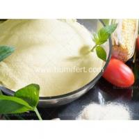 Wholesale Amino Acid Chelated Calcium and Boron Powder from china suppliers