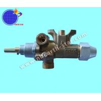 Auto Ignition System for sale, buy Auto Ignition System - nbearth-star