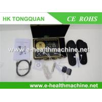Wholesale family full body quantum resonance magnetic analyzer with Tens Therapy from china suppliers