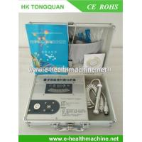 Wholesale popular new Quantum Magnetic Resonance Body Analyzer from factory from china suppliers