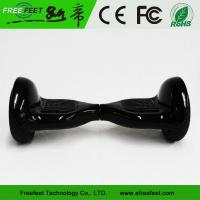 Wholesale S5T-01 10 Inch Self Balancing Drift Scooter Factory from china suppliers