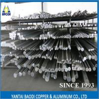 Wholesale Extruded Aluminum Bar from china suppliers