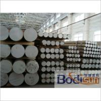 Wholesale Aluminium Round Bar 5052 from china suppliers