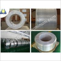 Wholesale Aluminum Tube from china suppliers