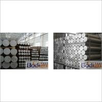 Wholesale Aluminum Rod from china suppliers