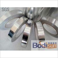 Wholesale Narrow Aluminum Strip from china suppliers