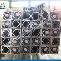 Wholesale Aluminum Profile from china suppliers