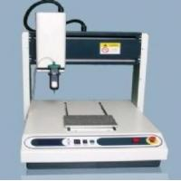 Automatic Dispenser ND-3000