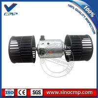 Latest cost to replace furnace blower motor buy cost to for Hvac motor replacement cost