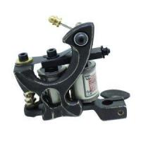 Wholesale Professional Tattoo Machine from china suppliers