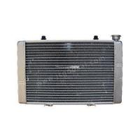 Wholesale price of a radiator GK HS800ATV Radiator from china suppliers