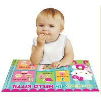 China Disposable Placemat wholesale