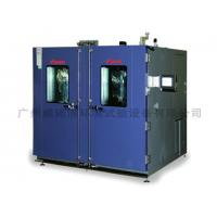Walk-in Environment Test Chamber WTH-001