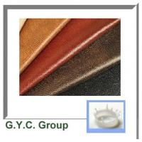 Wholesale Softening agent for leather GY-SF-245 from china suppliers