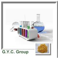 Wholesale GOYENCHEM-GR80 Gun rosin from china suppliers