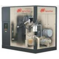 Wholesale IngersollRand R-Series-2S VS(90-160KW) from china suppliers