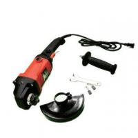 Wholesale Portable Electric angle grinder from china suppliers