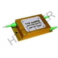Wholesale 1X2 MEMS Optical Switch from china suppliers