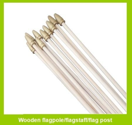 Flagpoles All Styles, Sizes Flagpole Accessories