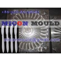 Wholesale cutlery mold from china suppliers