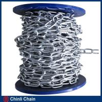 China WELDED CHAIN 764 chain456668535 wholesale