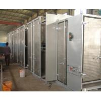 Wholesale Box Circulation Dryer Box Circulation Dryer from china suppliers