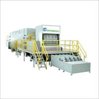 Wholesale Read More Paper Pulp Egg Tray Machine from china suppliers