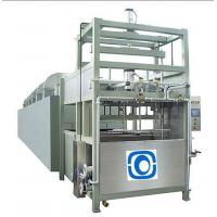 Wholesale Industrial Pulp Molding Machine from china suppliers