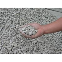 Wholesale Gravel & Sand from china suppliers