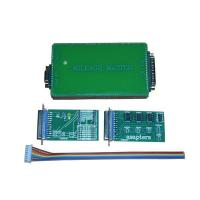 Wholesale Mileage Master PC Mileage Master PC from china suppliers