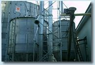 Wholesale Hoppers Bins from china suppliers