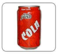 Wholesale Cola from china suppliers