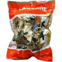 Wholesale Fortune Dried Black Fungus Whole 4oz. from china suppliers