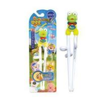 China EdisonEdison Chopsticks for kids - Crong (Right-handed) wholesale
