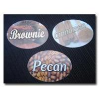 Wholesale Flavor Labels from china suppliers