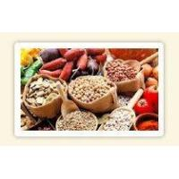 Wholesale dried peas, lentils, chickpeas from china suppliers