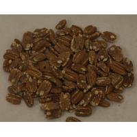 Wholesale Pecans salted from china suppliers