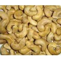 Wholesale Cashew is a bean shaped nut from china suppliers