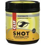 Wholesale Clif Shot Electrolyte Drink 2 Lb - Lemonade from china suppliers