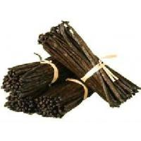Wholesale Vanilla Beans from china suppliers