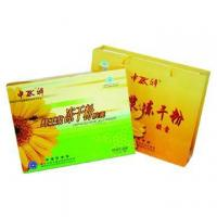 Zhongke Lyophilized Royal Jelly and Other Nutrition Medicine