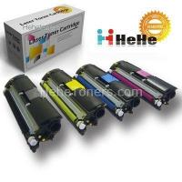 Wholesale Color Toner Cartridge HLQ-QMS2400(K,C,M,Y) from china suppliers
