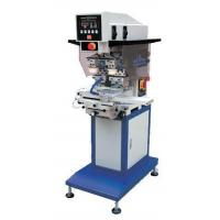 Wholesale SP-824SD 2 colors Pad printing machine from china suppliers