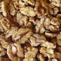 Wholesale Walnut Kernels from china suppliers