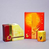China Food Package Box wholesale