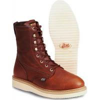 non steel toe work boots quality non steel toe work