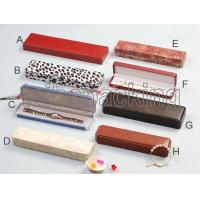 Wholesale Pen Box from china suppliers