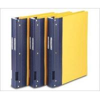 Wholesale FILE BINDER CLS-046 from china suppliers