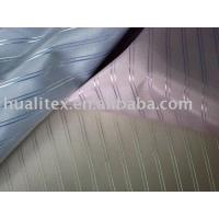 Wholesale T/C fabrics from china suppliers